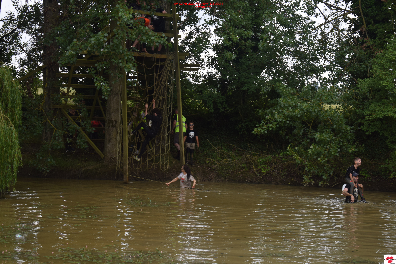 Muddy Furlong 104