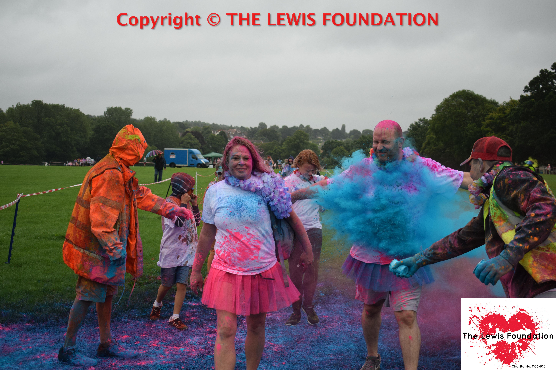 2019 Colour Rush 136
