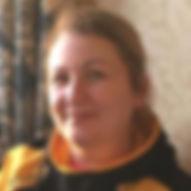 ID CARDS HANNAH BUCKLEY.jpg