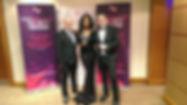 east midlands charity awards 2019.jpg