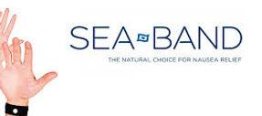 sea band.jpg