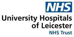 hospital-logo-300x161.jpg