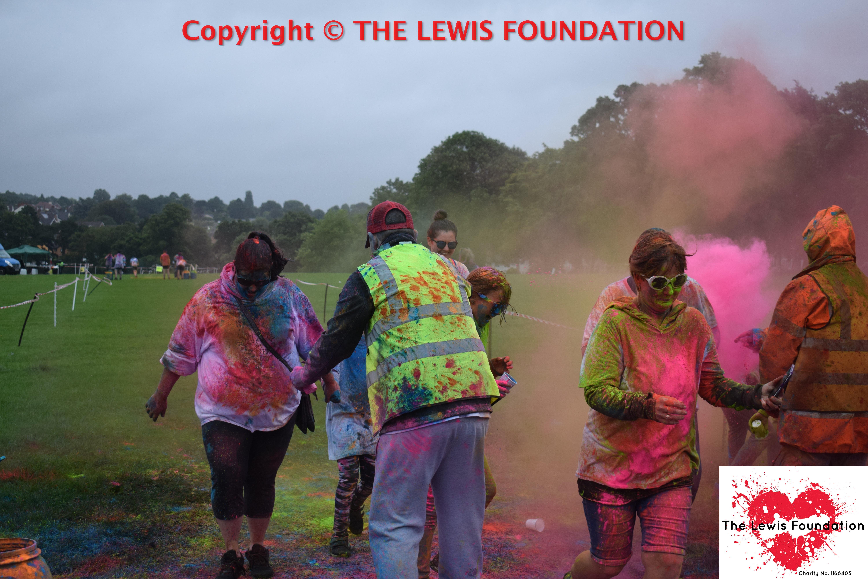 2019 Colour Rush 158
