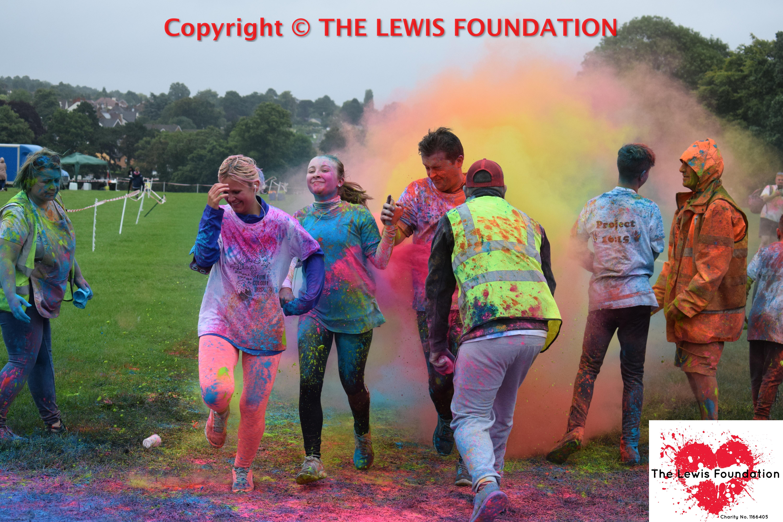 2019 Colour Rush 154