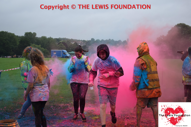 2019 Colour Rush 187
