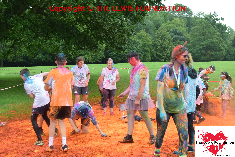 2019 Colour Rush 48