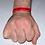Thumbnail: Silicone Wristband