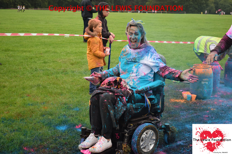 2019 Colour Rush 141