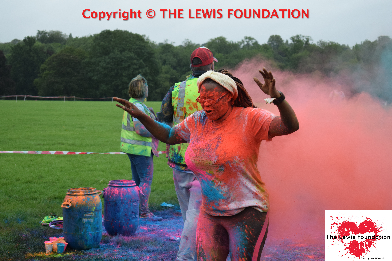 2019 Colour Rush 146