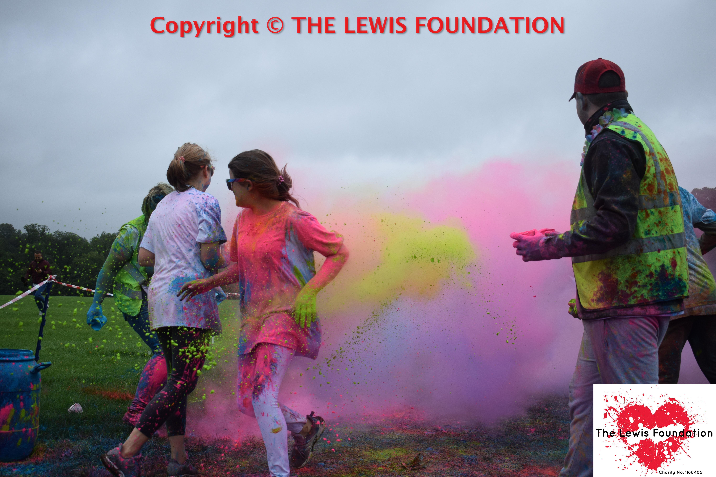 2019 Colour Rush 163