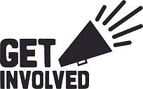 1_Get_involved_black.jpg