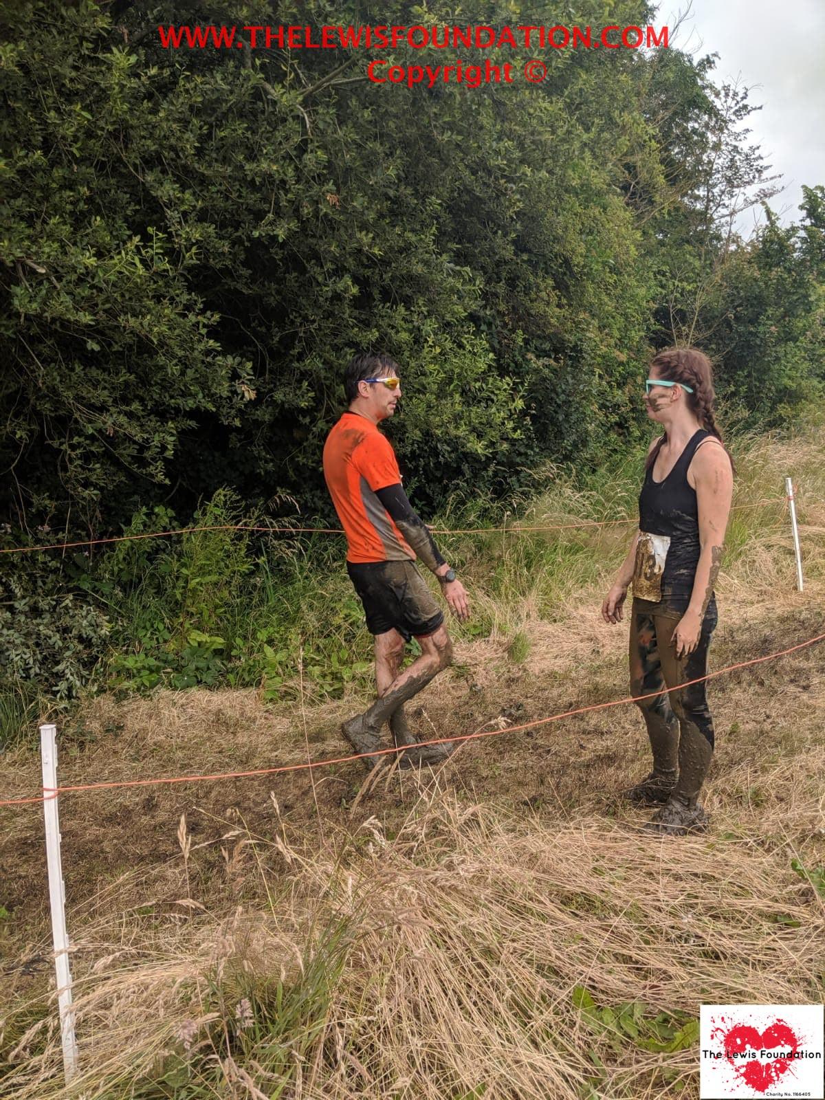Muddy Furlong 33