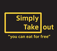 simply-takeout-franchise-uk.jpg