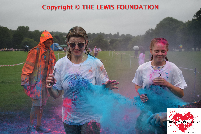2019 Colour Rush 131