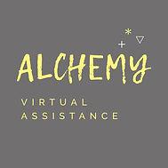 Alchemy Virtual Assistance logo.jpg