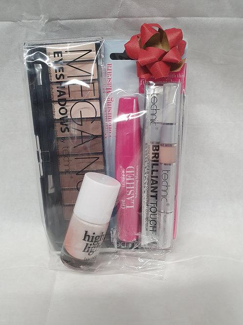 Make up pack 1