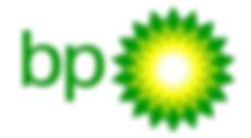 BP-logo-051414.jpg