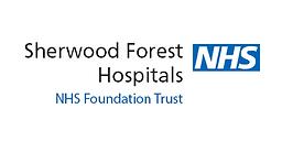 Sherwood Forest Logo.png