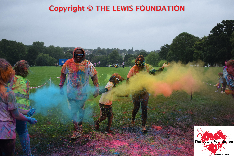 2019 Colour Rush 188