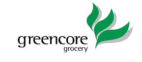 Greencore-Grocery-Feature.jpg