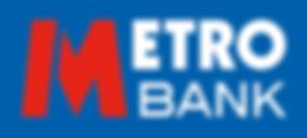 Metro Bank Logo.png
