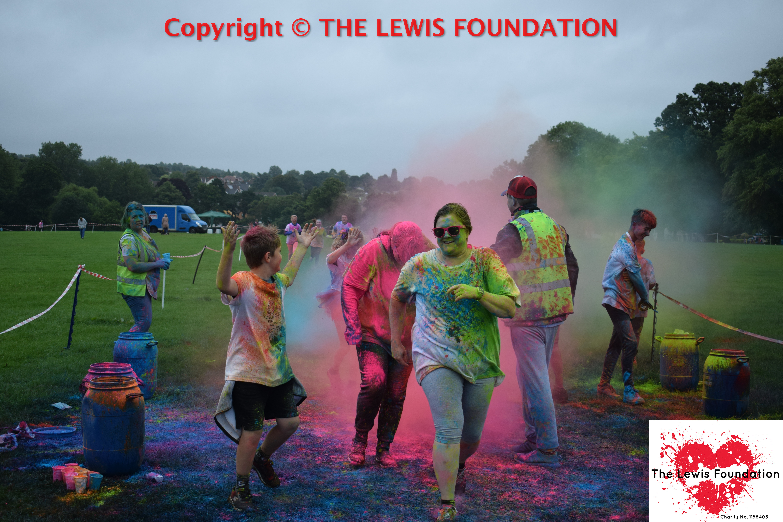 2019 Colour Rush 151