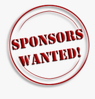 120-1208693_sponsors-wanted.png