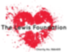 The Lewis Foundation Logo