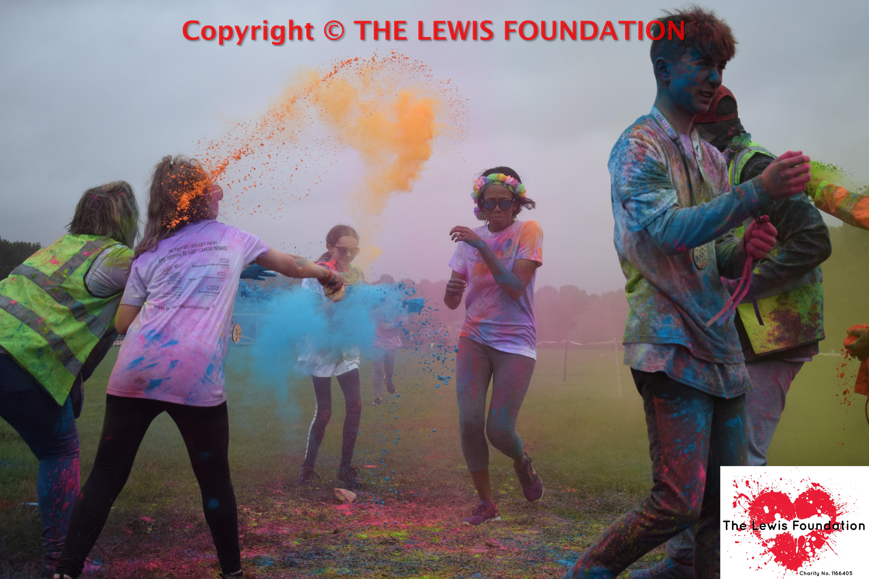 2019 Colour Rush 167