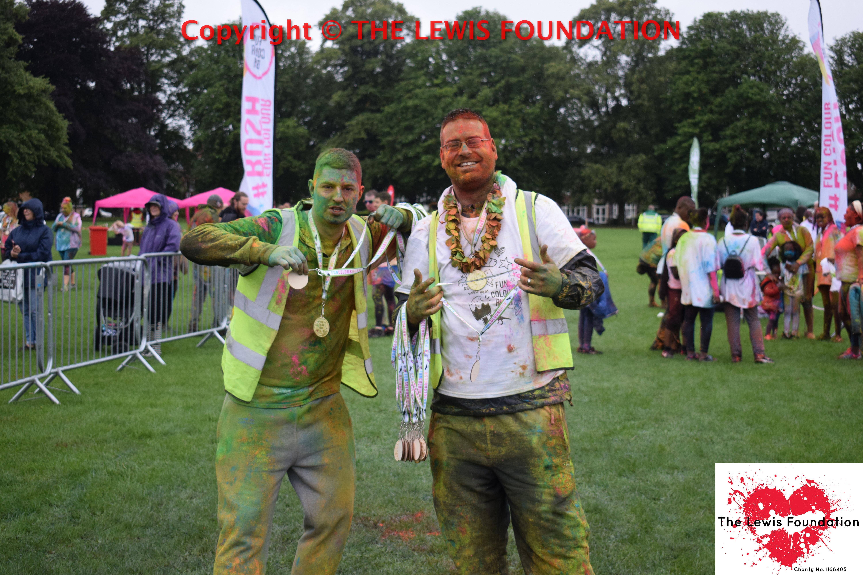 2019 Colour Rush 149