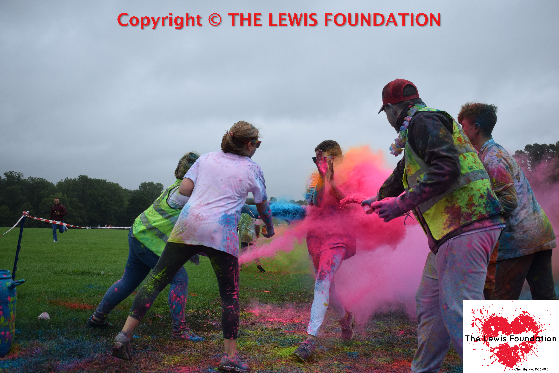 2019 Colour Rush 164