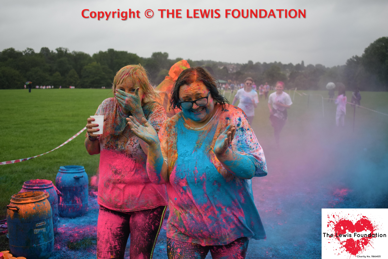 2019 Colour Rush 129