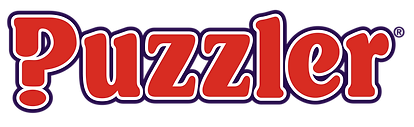 Puzzler_logo_FLAT_2016-01.png
