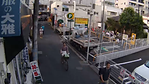 日中監視動画例サムネイル格安20190924-1.png