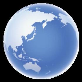 地球透過画像20160606-1.png