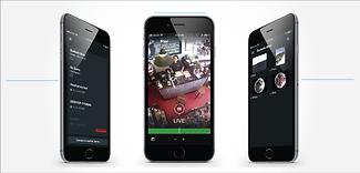 VMS Mobile image.png