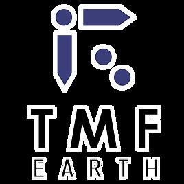 TMFロゴ(白抜き)透過画像(高画質)20170726-2.png