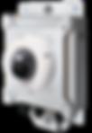 サカキSCR1800ルーター、EDR2700‗20180607-1.png