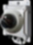 サカキSCR1800ルーター、VD2702_20180327-1.png