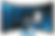 NX-Witness透過画像20161027-1.png