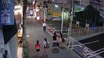 夜間監視動画例サムネイル格安20190924-1.png