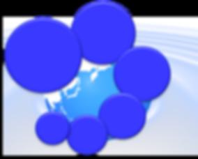 企業情報図2.png