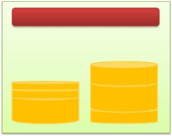 トータルコスト図.jpg