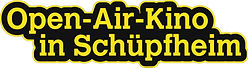 Open_Air_Kino_Schuephfeim.jpg