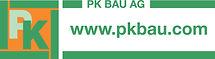 PK_Bau_AG_Schuepfheim.jpg