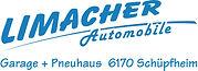 Limacher_Automobile_Schuepfheim.jpg