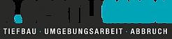 r-oertli_logo.png