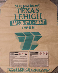 Lehigh%20Type%20N%20Cement_edited.jpg