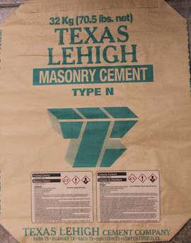 Lehigh%20Type%20N%20Cement_edited.jpg