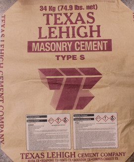 Lehigh%20Type%20S%20Cement_edited.jpg
